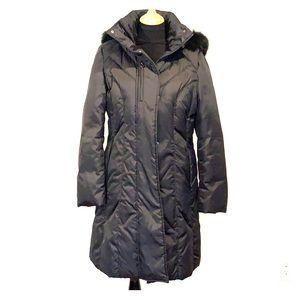 Marc New York puffy coat